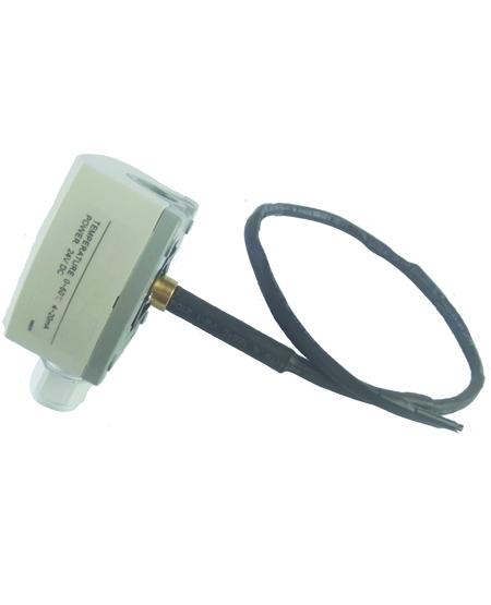 平均温度传感器   (变送输出)