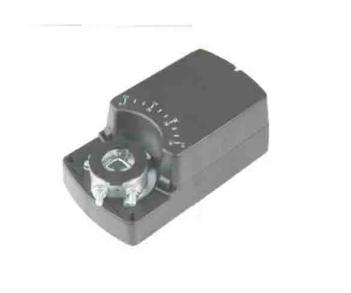 CA04-32系列模拟量风阀执行器